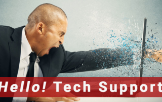 Taming Digital Technology