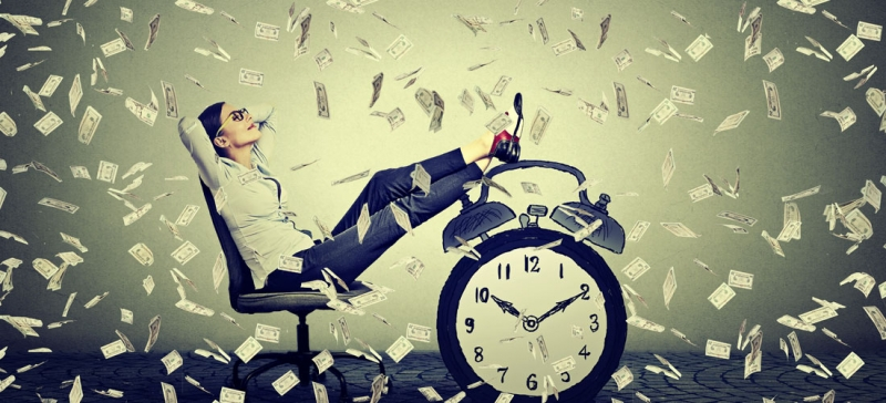 Nozbe Stress Free Productivity