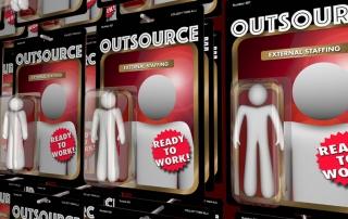 Outsource Like a Pro